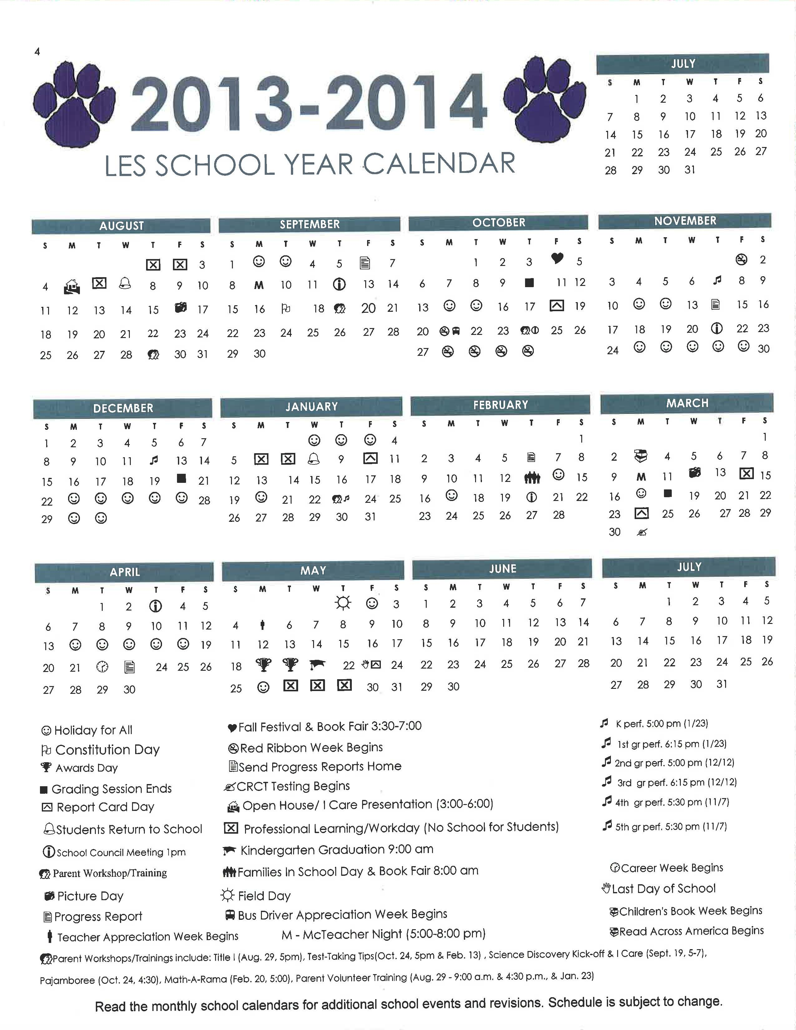 2014 Calendar With Holidays/page/2 | Search Results | Calendar 2015 ...